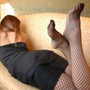 セックス経験豊かな女の2つの見極め方と特徴