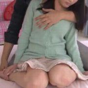 童貞さんでも分かる彼女の責め方と愛撫の方法