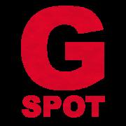 Gスポットの位置を正確に当てて指で女性をイカせるためのテクニック
